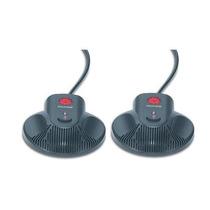 2200-16155-001 Kit Mic Para El Ss2