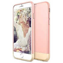 Caso Del Iphone 6s - Maxboostâ® [intensidad S] Iphone 6 6s C