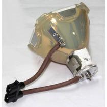 Lámpara Phoenix Para Yokogawa D-4100x / D4100x Proyector