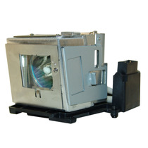 Lámpara Con Carcasa Para Sharp 2500x Proyector Proyection