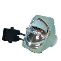 Lámpara Osram Para Epson Powerlite 83c Proyector Proyection