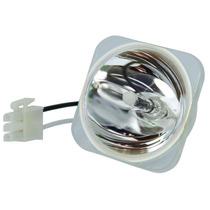Lámpara Phoenix Para Benq Mw814st Proyector Proyection Dlp