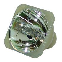 Toshiba Tlp-ls9 / 23587476 Lámpara De Proyector Philips