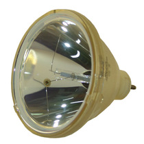Canon Lv-lp04 / 2014a001 Lámpara De Proyector Philips