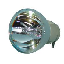 Lámpara Osram Para Acer X1240 Proyector Proyection Dlp Lcd