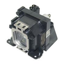 Lámpara Con Carcasa Para Sony Vpl-aw10 / Vplaw10 Proyector