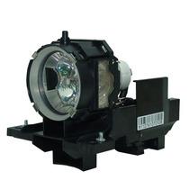 3m 78-6969-9930-5 / 78696999305 Lámpara De Proyector Con Car