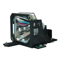 Lámpara Con Carcasa Para Epson 103 8131 Proyector