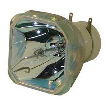 Lámpara Philips Para Canon Lv-7292m / Lv7292m Proyector