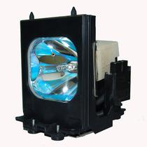 Lámpara Con Carcasa Para Hitachi Ex50-118cm / Ex50118cm