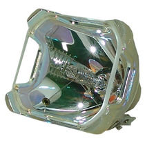 Lámpara Osram Para Sanyo Plc20 Proyector Proyection Dlp Lcd