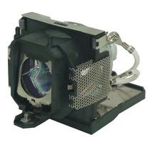 Benq Cs.59j0y.1b1 Lámpara De Proyector Con Carcasa Dlp Lcd
