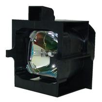 Lámpara Con Carcasa Para Barco Iq G300 Proyector Proyection