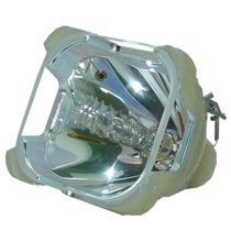 Lámpara Philips Para Boxlight Sp-9t / Sp9t Proyector