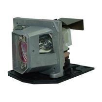 Lámpara Con Carcasa Para Infocus X6 Proyector Proyection