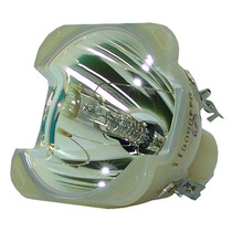 Lámpara Philips Para Samsung Sp-h700 / Sph700 Proyector