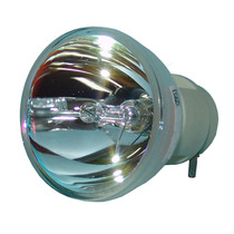 Lg Aj-lbx2b / Ajlbx2b Lámpara De Proyector Osram Dlp Lcd