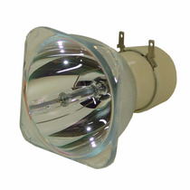 Infocus In 2114 / Sp-lamp-057 Lampara Original Philips
