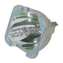 Lámpara Philips Para Lg Bx503-jd / Bx503jd Proyector