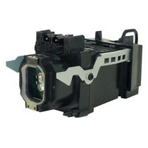 Sony Kf-50e200 / Lampara Y Carcasa Compatible