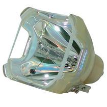 Lámpara Osram Para Dukane Ipro 8768 Proyector Proyection