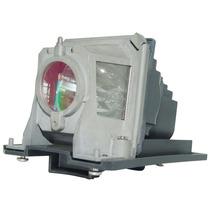 Lámpara Philips Con Caracasa Para Nec Np115 Proyector Proyec