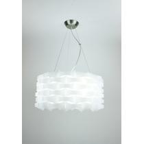 Armini Light - Lampara Moderna Contemporanea Colgante