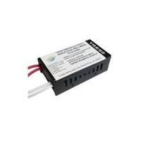 Transformador Electronico60w