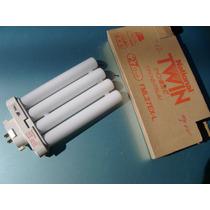 Lampara Repuesto Modelo Raro 27 Watt En Todos Los Focos Y La