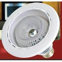 Foco Lampara Tpo Plafon De Led Luz Blanca Bajo Consumo 6w