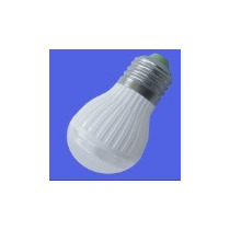 Foco De Led Super Ahorrador 2.5 Wats Ultra Luminoso 110v Hm4