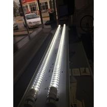 Tubo T8 Led 20w 100v A 240v No Trasformador