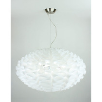 Bounzi Light - Lampara Moderna Contemporanea Colgante