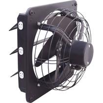 Extractor De Aire De Uso Industrial 10 Ip.