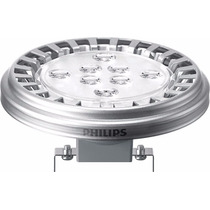 Philips Minireflector Led R111- Kit Especial 6pzs