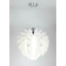 Agave Light - Lampara Moderna Contemporanea Colgante Eqlight