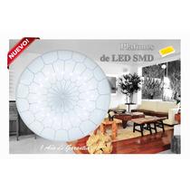 Lampara De Sobreponer Led 15w (luminaria Decorativa Led)