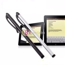 Pluma Stylus Touch Para Ipad, Iphone 3g, 4g, Ipod