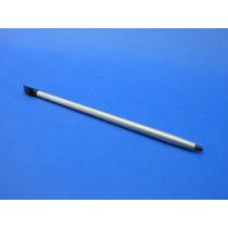 Stylus Pen Para Palm Treo 650