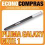Pluma Óptica Para Samsung Galaxy Note 1 100% Nueva!!!!!!!!!!