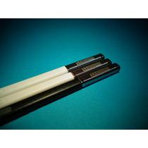 S Pen Stylus Pluma Samsung Galaxy Note 3 Negro Y Blanco