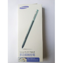 Samsung® S Pen Para Galaxy Note 2 Open Box Nueva