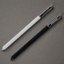 Samsung Galaxy Note 4 Pluma S Pen Stylus Negro Y Blanco