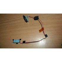 Bocinas Sony Vaio Mini Pcg-4t2p Vbf