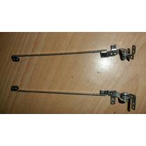 Varillas/bisagras Superior Sony Vaio Mini Pcg-4t2p Vbf