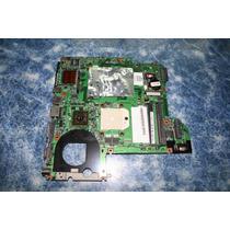 Motherboard Compaq V3500 Para Refacciones