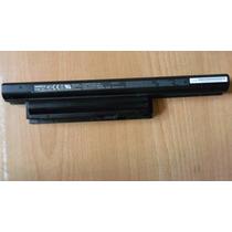 Pila Vgp-bps22 Sony Vaio Pcg-61611u, Vpcee23el Vbf