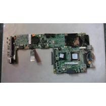 Tarjeta Madre /motherboard- Lanix Neuron Lt 3g Vbf