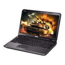 Laptop Samsung Core I7 X8 Led 32gb Hdmi Video Gamer High #b