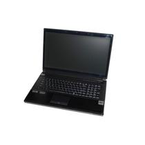 Clevo P170em 750 Gb Disco Duro 16gb Ram Intel I7 Laptop